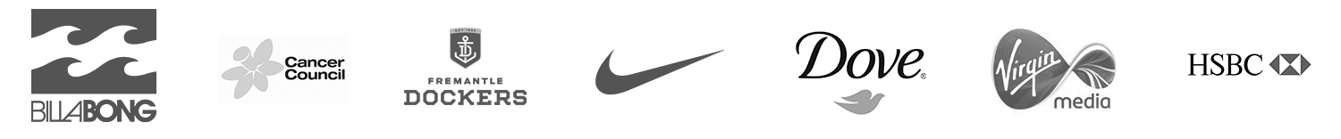 logo-strip