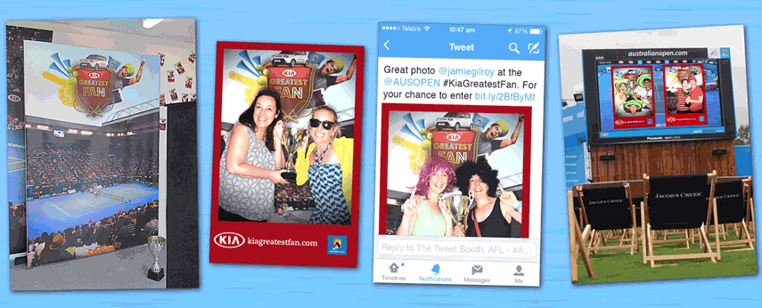 Aussie-Open-Tweet-Booth-3